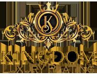 Kingdom Luxury Plating