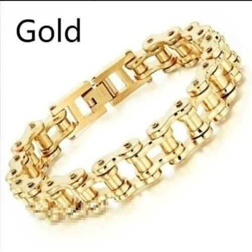 24k gold plating London